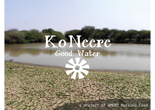 ko neere good water