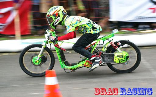 Video Drag Racing Terbaru Apk Download Apkpureco