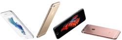 apple iphone 6 plus 128gb 64gb 16gb
