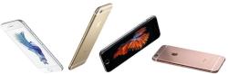 apple iphone 6 plus 128gb 64gb 16gb