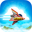 Cloud Breakers: Sky Tactics