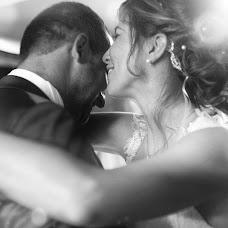 Wedding photographer Massimo Giocondo (fotofactoryfe). Photo of 19.09.2017