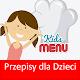 Przepisy dla Dzieci po polsku Download on Windows