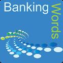 BankingWords icon