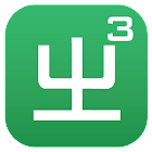 Chaozhuyin(Paid Version) icon