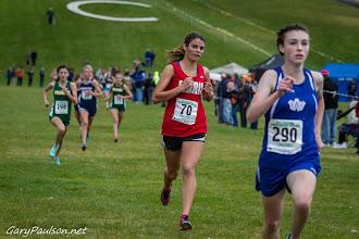 Photo: Varsity Girls 4A Eastern Washington Regional Cross Country Championship  Prints: http://photos.garypaulson.net/p517988639/e491ebab6