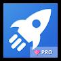 Smart Booster  Pro Noads временно бесплатно