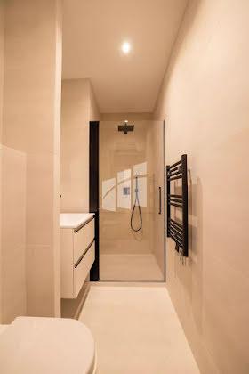 Vente appartement 2 pièces 31,25 m2
