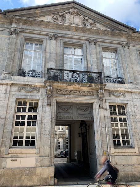 HOTEL TERRIER DE SANTANS