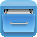 iFiles icon