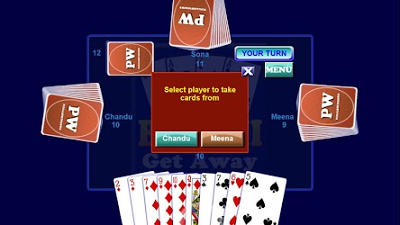 Bhabhi Card Game APK Download – Free Card GAME for Android 3