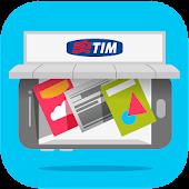 TIM Banca Virtual