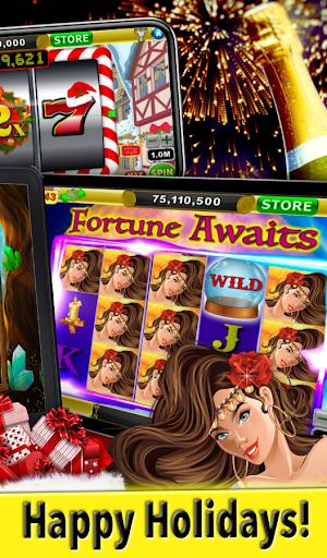 Take Home Vegasu2122 - New Slots 888 Free Slots Casino  screenshots 2
