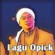 Kumpulan Lagu Religi Opick for PC-Windows 7,8,10 and Mac