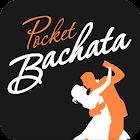 Pocket Bachata icon