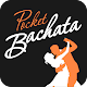 Download Pocket Bachata For PC Windows and Mac