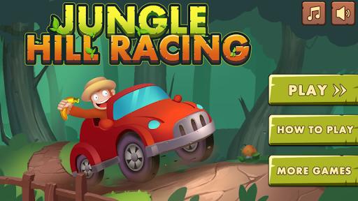 Jungle Hill Racing 1.2.0 1