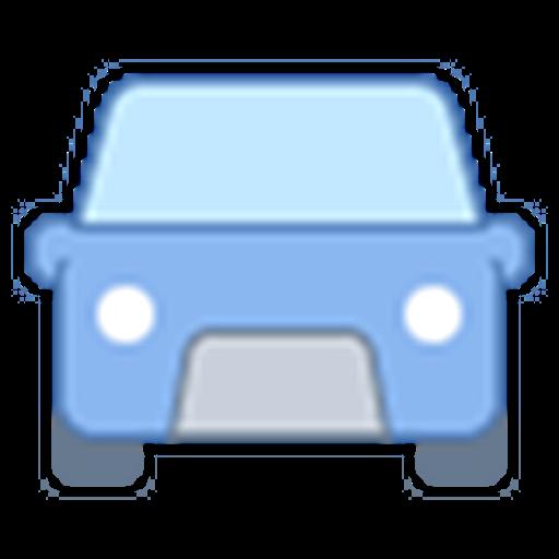 DriveSense APK