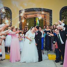 Fotógrafo de bodas Toniee Colón (Toniee). Foto del 13.06.2017