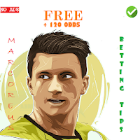Marco betting online best betting tip site
