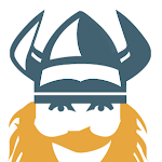Logo for Smoothbeard