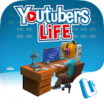 Youtubers Life - Gaming 1.0.4 (Mod Money/Talent Points