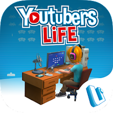 Youtubers Life – Gaming 1.0.4 Mod Apk+Obb (Unlimited Money/Talent Points)