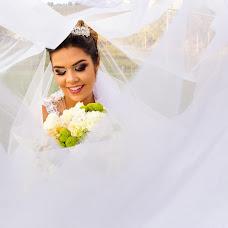 Wedding photographer Leandro Cerqueira (LeandroFoto). Photo of 20.04.2017