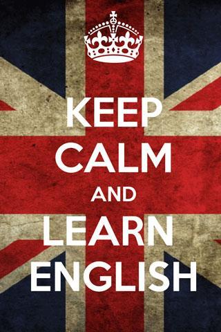 免費下載書籍APP|如何學好英語的30天 app開箱文|APP開箱王