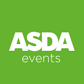 ASDA Events