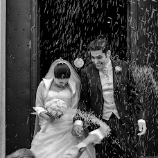 Wedding photographer Fabio Lotti (fabiolotti). Photo of 09.04.2015