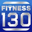 Fitness130