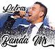 Download BANDA MS - MEJOR ME ALEJO ( Latras ) For PC Windows and Mac