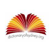 Dictionary of Sydney walks