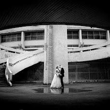 Wedding photographer Lyudmila Loy (LuSee). Photo of 30.09.2016