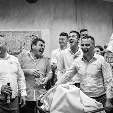 Wedding photographer Alex Fertu (alexfertu). Photo of 01.06.2018