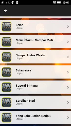 download lagu utopia serpihan hati mp3 stafaband