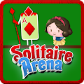 Solitaire Arena download