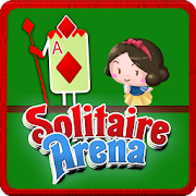 Game Solitaire Arena APK for Windows Phone