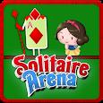 Solitaire Arena icon
