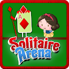 Solitaire Arena icon