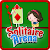 Solitaire Arena file APK for Gaming PC/PS3/PS4 Smart TV