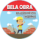 Download BELA OBRA For PC Windows and Mac