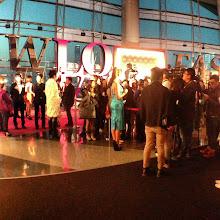 Photo: at Fashion Extravaganza 2013
