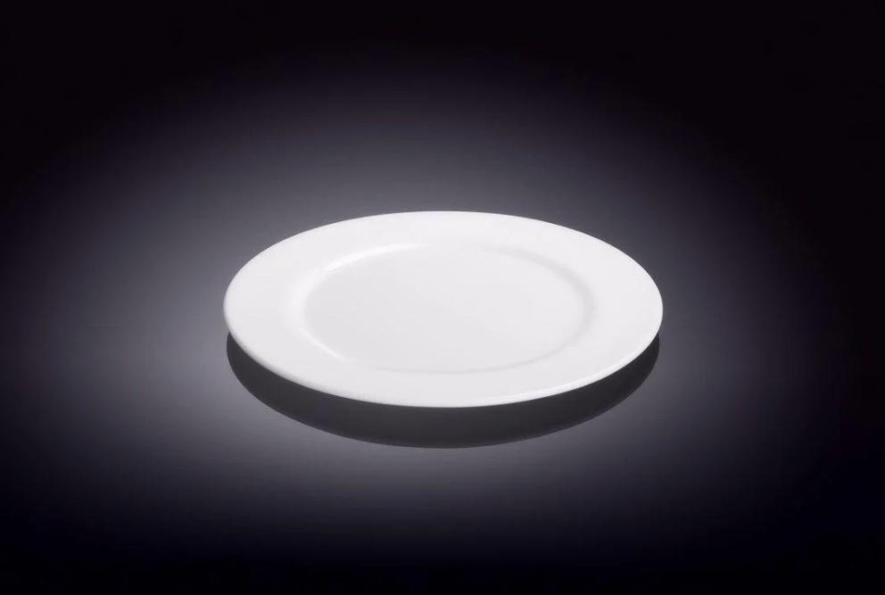 Хлебная тарелка