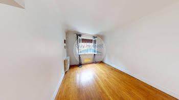 Studio 25,23 m2
