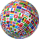 Столицы мира icon