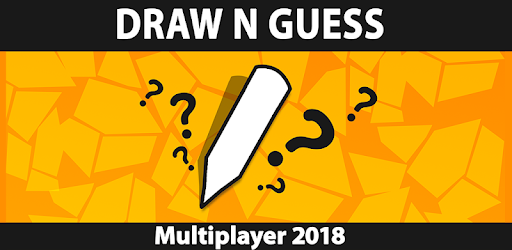 Приложения в Google Play – Draw N Guess 2 Multiplayer