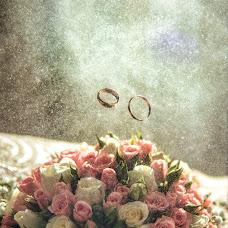 Wedding photographer Aziz Khalikov (AzizKhalikov). Photo of 06.08.2018