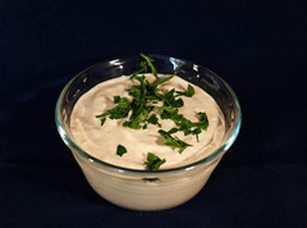 Outback Steakhouse Dipping Sauce Recipe